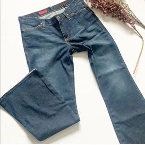 AG The Legend Bootcut Jeans Size 30